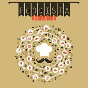 foodista-challenge (1)