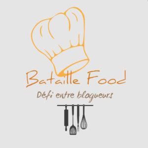 Bataille-Food-Logo