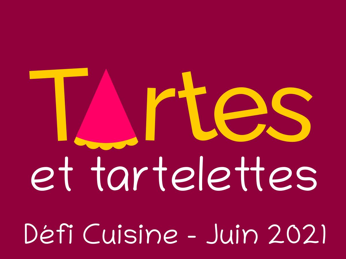 defi-tartes-et-tartelettes.1200x900