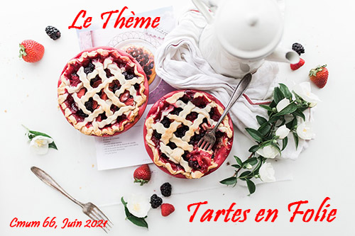theme-tartes