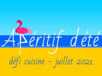 defi-aperitif-d-ete.1200x900