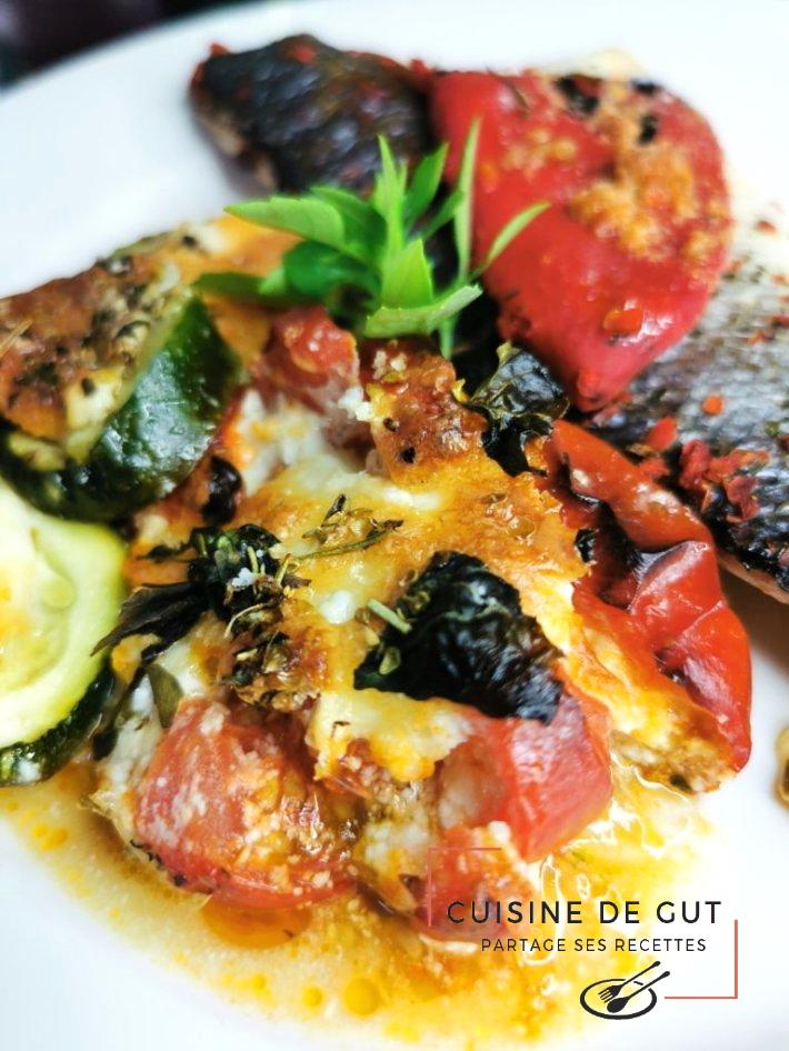 filet-de-bar-piquillos-beurre-de-chorizo-et-legumes-burrata-1