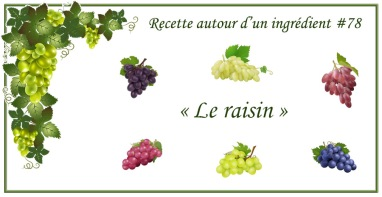 ingredient-raisin78