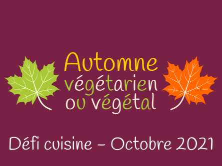 defi-automne-vegetarien-ou-vegetal.1200x900